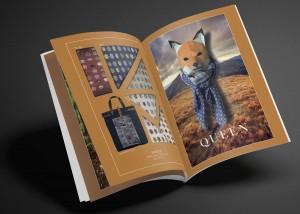 catalogue 3