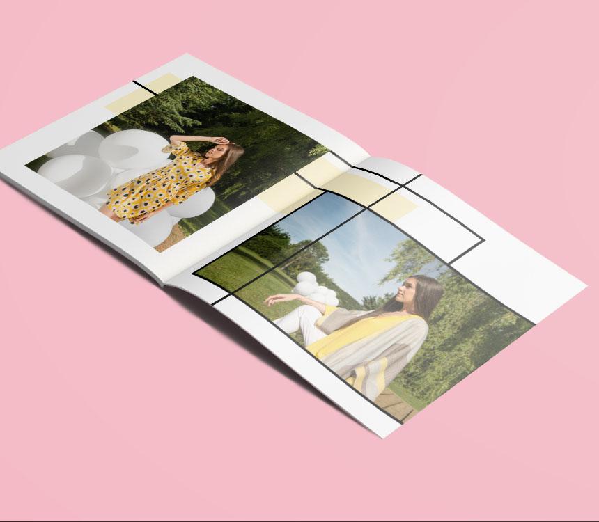 catalogue 4